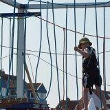 Seebrueckenfest_2014_428