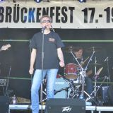seebrueckenfest-2015-09