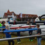 seebrueckenfest-2015-14