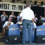 seebrueckenfest-2015-15