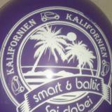Luftballoons