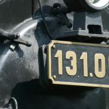 2ABC7669