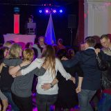 schlager-party-9916