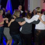 schlager-party-9924