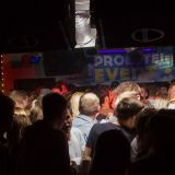 oster-party-0303