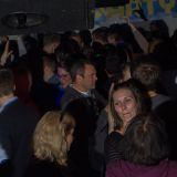 oster-party-0439