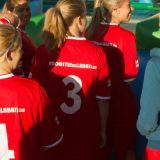 human-soccer-1-18