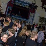 nikolaus-party-4886
