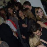 nikolaus-party-4907