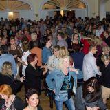 nikolaus-party-4910