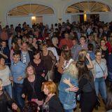 nikolaus-party-4916