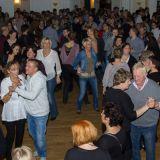 nikolaus-party-4926