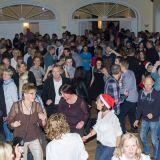 nikolaus-party-4944