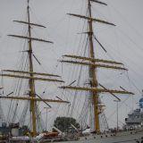 PL-Segeln-7884