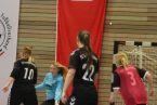 hallenlandesmeisterschaften--55
