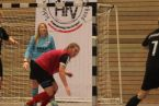 hallenlandesmeisterschaften--69