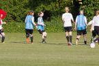 TSV-Meldorf-7132