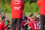 TSV-Meldorf-0219