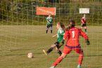 TSV-Meldorf-0088