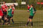 TSV-Meldorf-0094