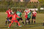 TSV-Meldorf-0096