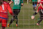 TSV-Meldorf-0118