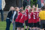 TSV-Meldorf-0338