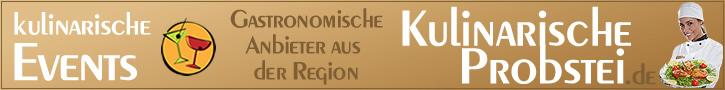 Kulinarische-Probstei.de